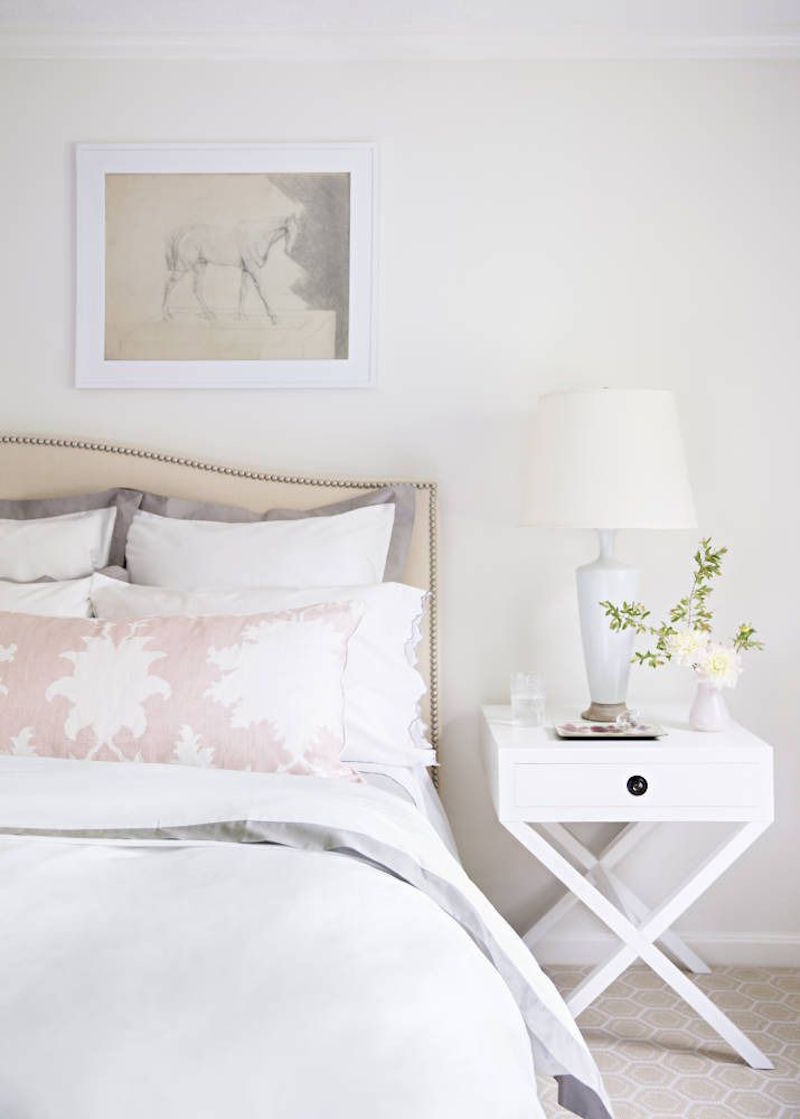 237016-soft-white-bedroom-decor
