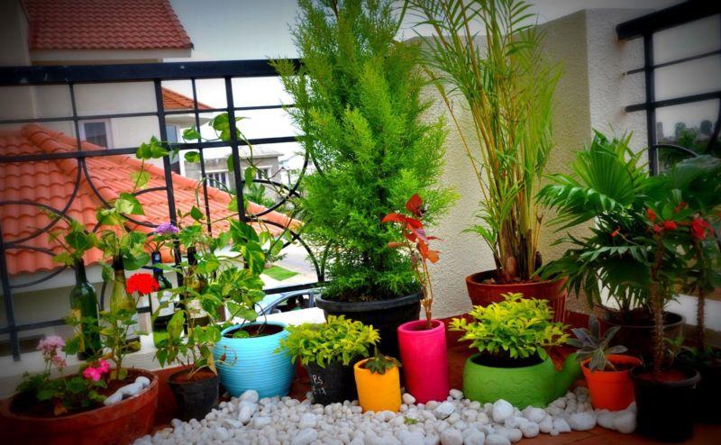 25-balcony-design-ideas-4