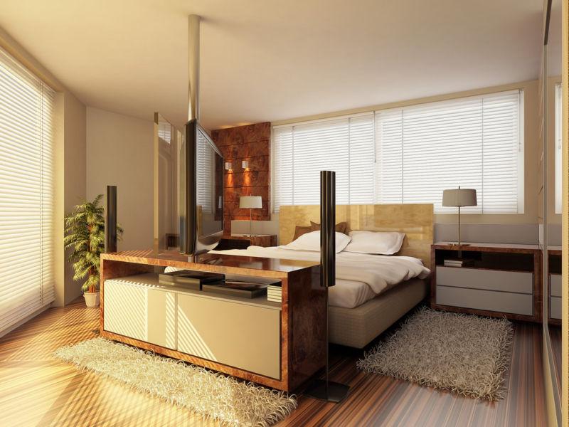 спальня 12 кв м реальный дизайн фото
