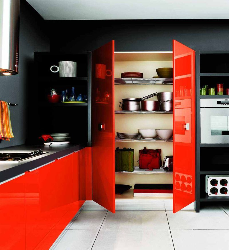 28-red-and-black-kitchen