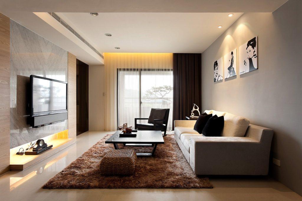 гостиная 25 кв м 70 фото идей оформления интерьера большой гостиной