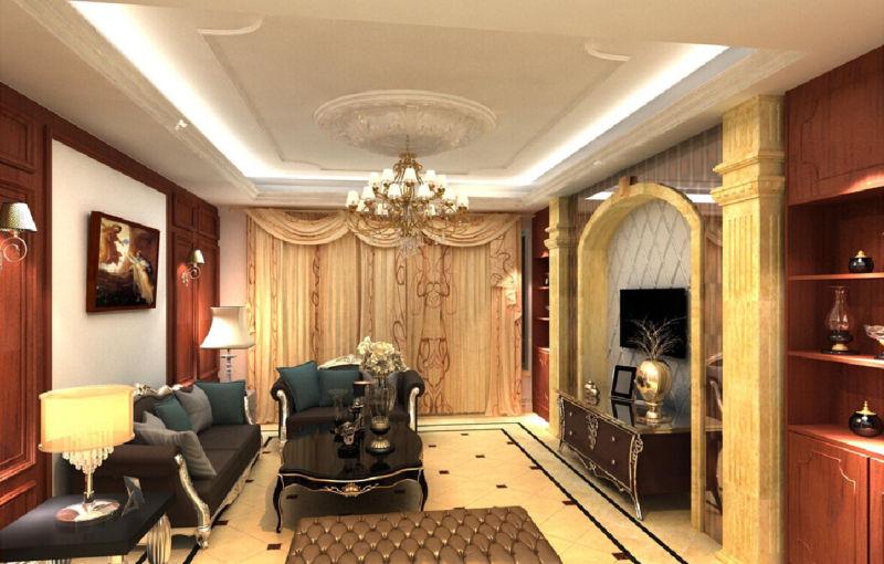 3d-european-living-room-neoclassical