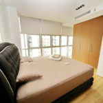 интерьер спальни 12 кв м фото