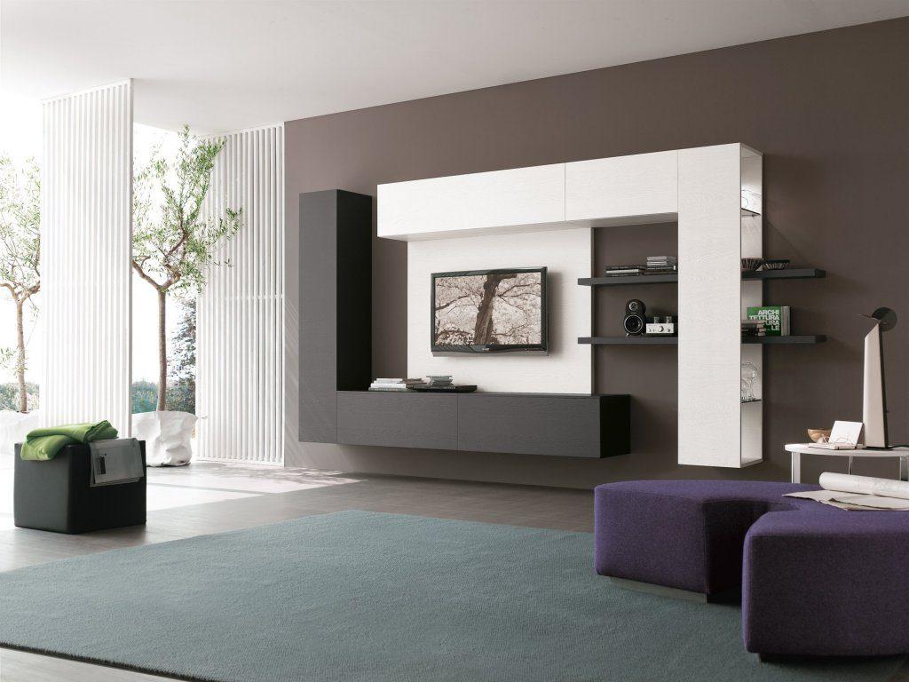 гостиная в стиле модерн 70 фото модных вариантов дизайна в гостиной