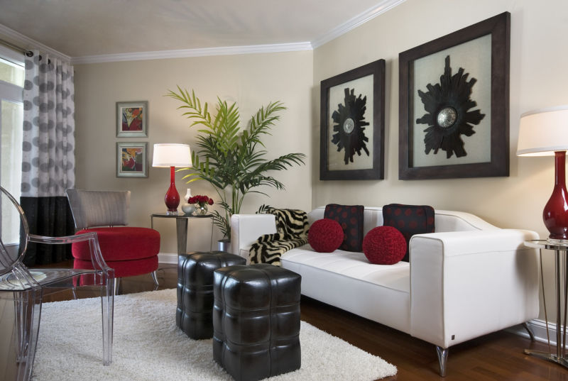 45-cherry-cordial-idea-for-a-small-living-room-homebnc