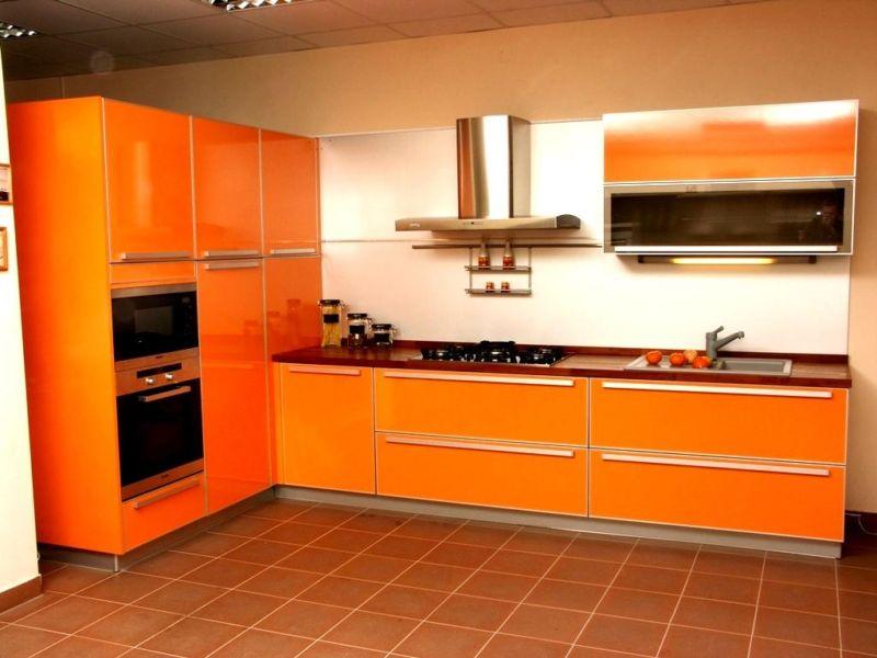 Оранжевая_кухня_2017