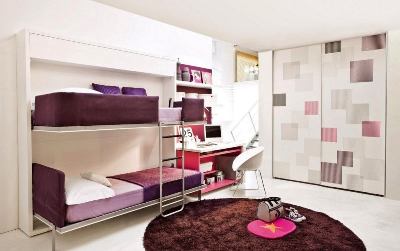 5-modern-bunk-beds