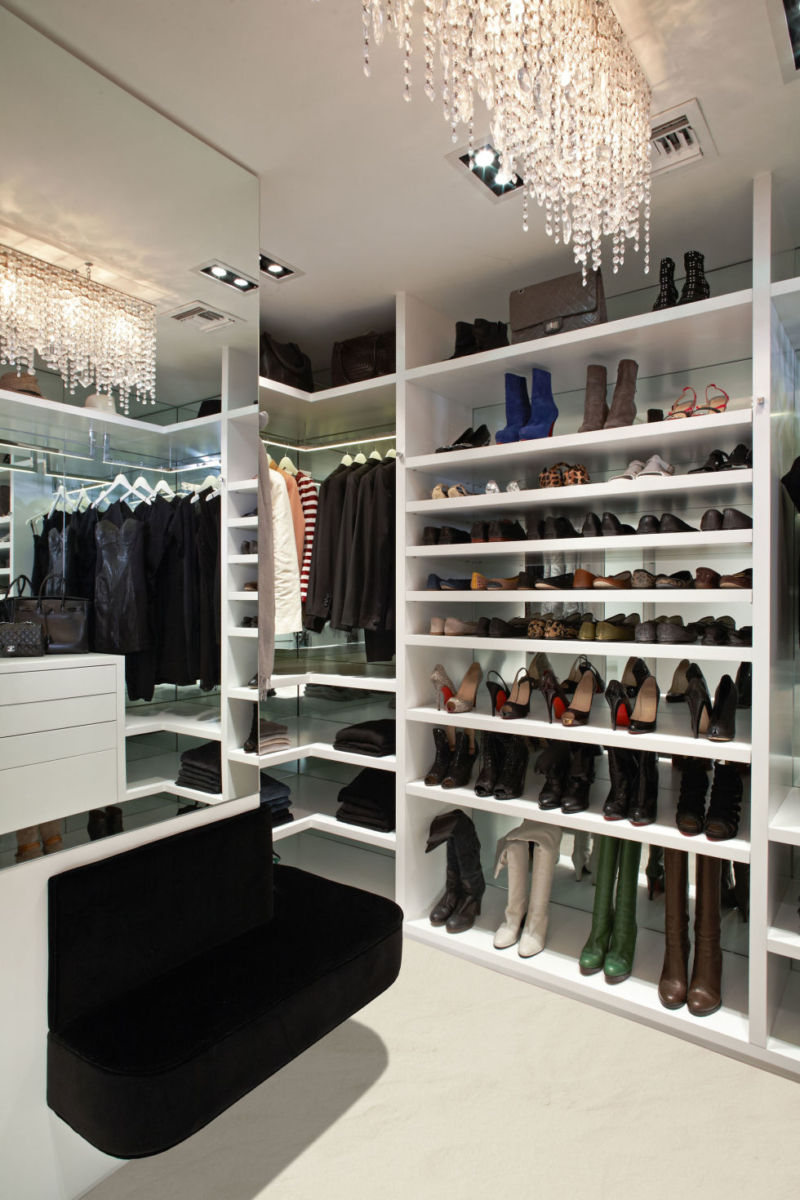 54c05e18bff70_-_hbx-white-lacquer-cabinets-adams-s2