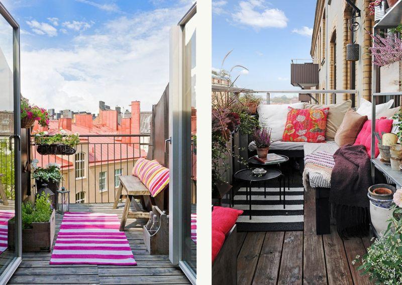 77-cozy-balcony-designs-3