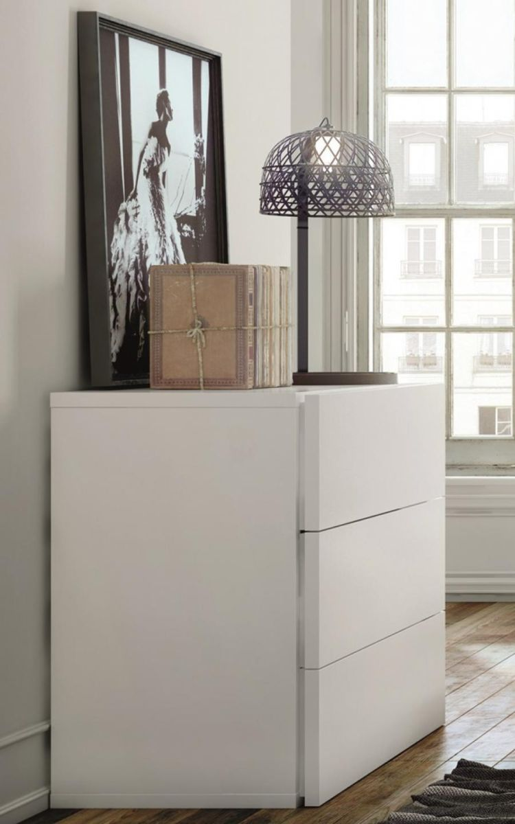 9500-759840-aurora-3-drawers-high-gloss-white-2-copy