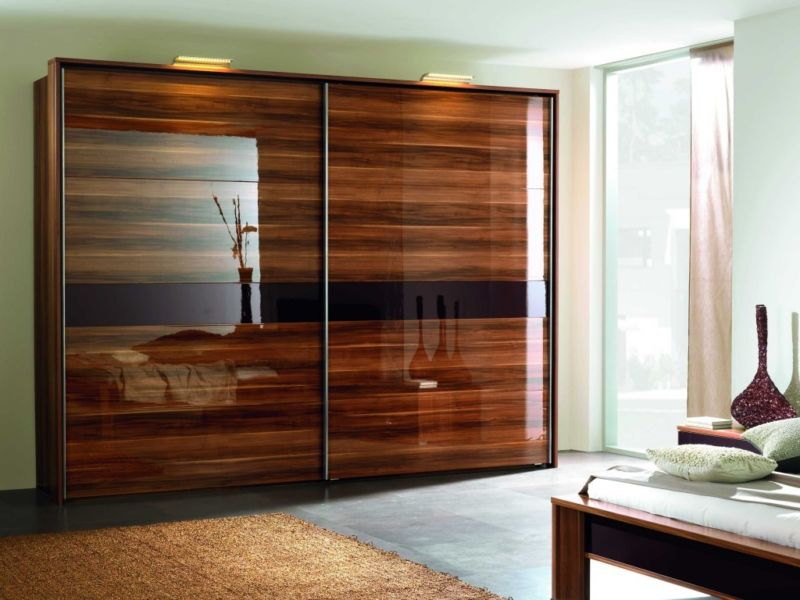 accordion-sliding-closet-doors-for-bedrooms