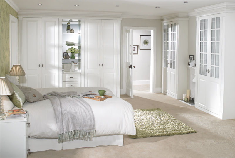 all-white-bedroom-design-ideas-5