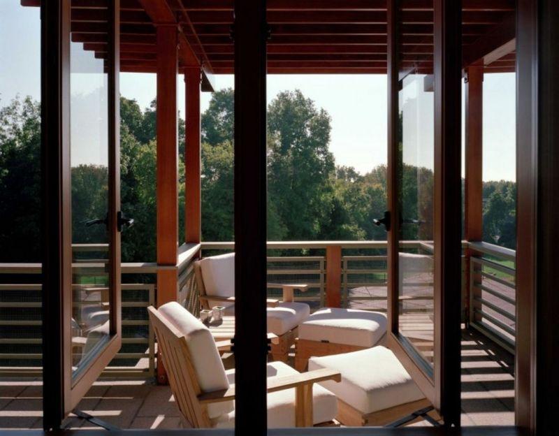 amazing-balcony-renovation-ideas-for-your-home-design-diy-with-balcony-renovation-ideas-diy-home-decor-2016