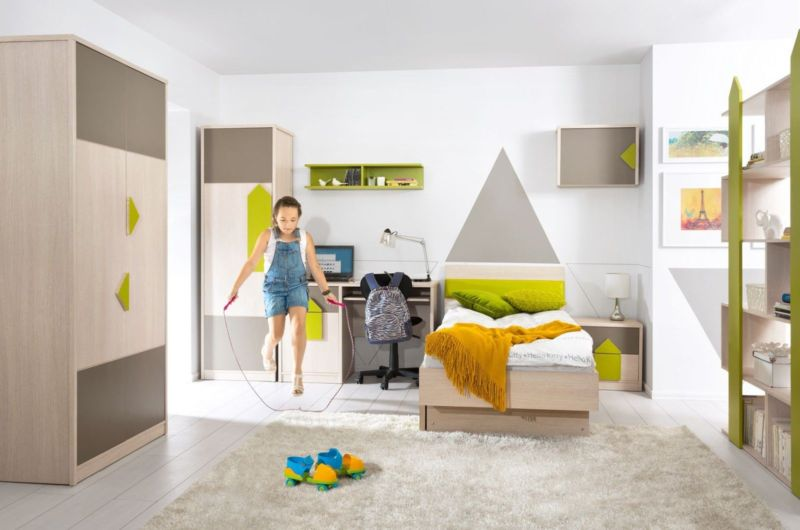 arrow-new-childrens-kids-bedroom-furniture-corner-wardrobe-_57