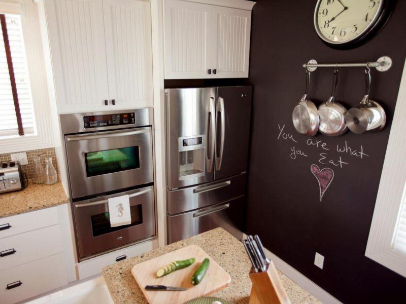 bc11_02-kitchen-fm-0318_s4x3-jpg-rend-hgtvcom-1280-960