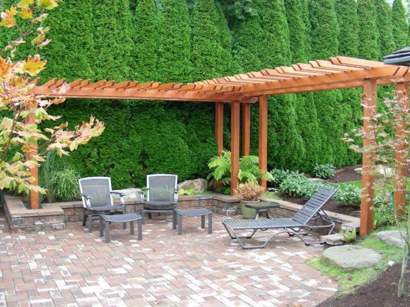 backyard-gardening-ideas-style