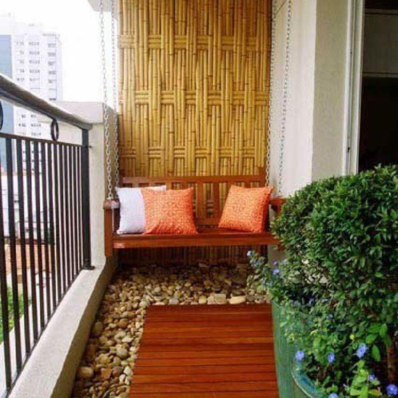 beautiful-balcony-decorating-design-1024x1024