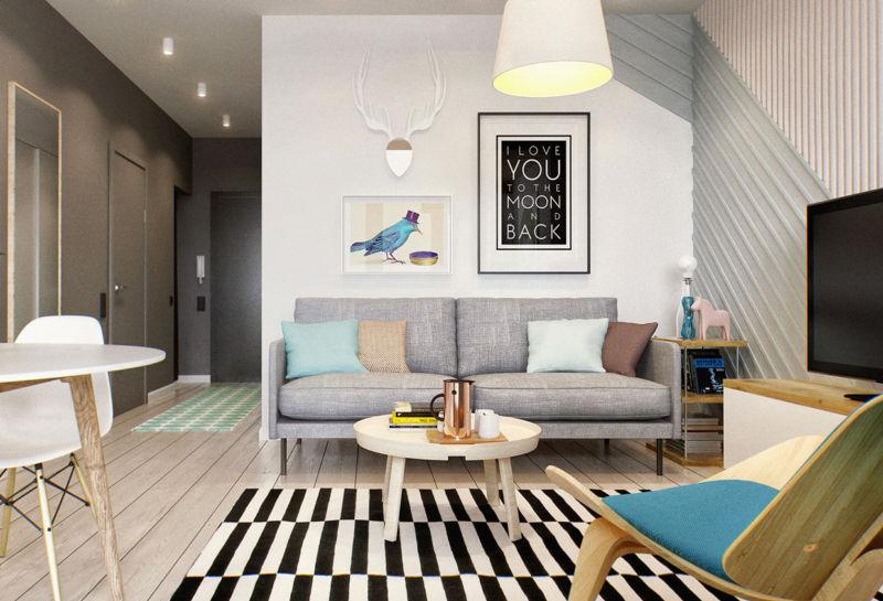 beautiful-small-living-ideason-small-living-room-ideas-within-small-living-room-ideas-to-inspire-you-rilane-we-aspire-to