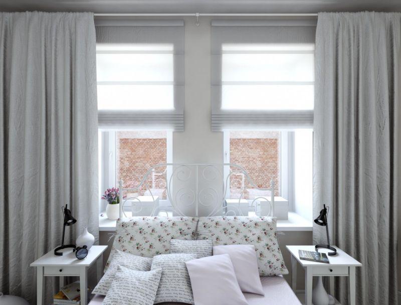 bedroom-a-010001