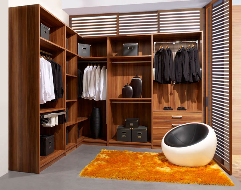 bedroom-wardrobe-closets-6