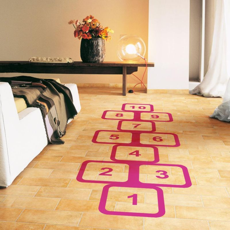 bestselling-classic-game-hopscotch-children-room-extra-font-b-large-b-font-font-b-bedroom-b