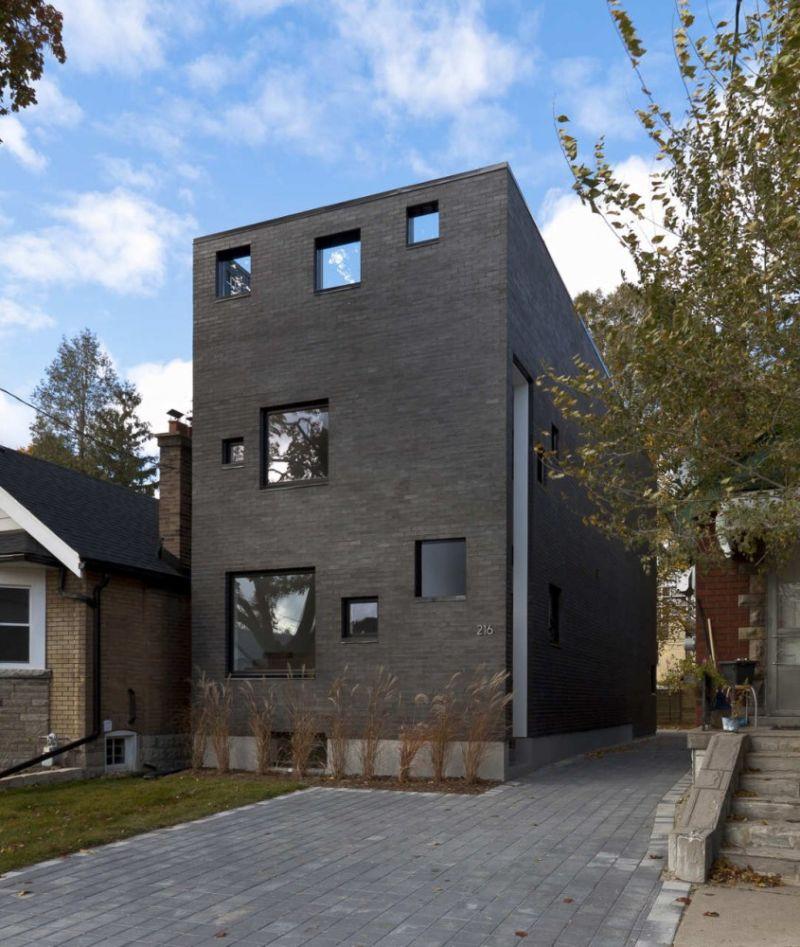 black-cube-house-toronto-ontario-canada-2