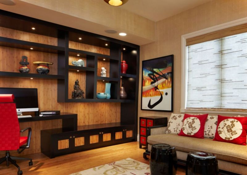 brilliant-asian-themed-living-room-from-home-redecorating-secrets-tips