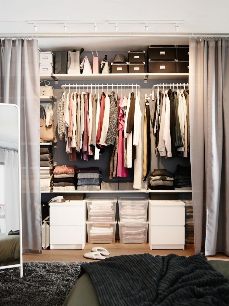 ci-ikea_small-space-solutions_closet-storage_v-jpg-rend-hgtvcom-1280-1707-1