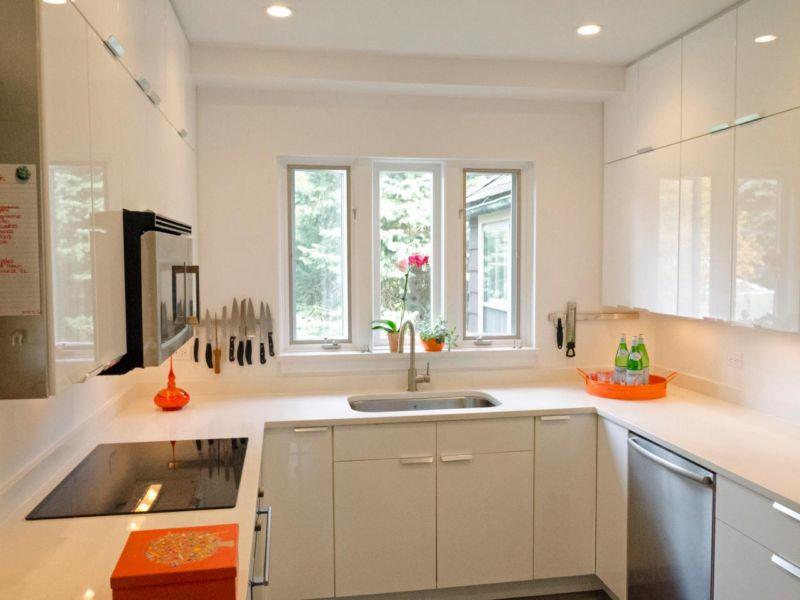 ci_rachael-franceschina__sally-7913-orange-kitchen_s4x3-jpg-rend-hgtvcom-1280-960