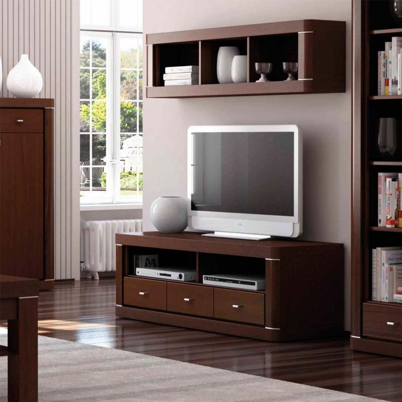 camden-wide-3-drawer-tv-unit-in-dark-wenge-zur19759