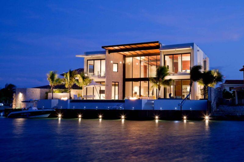 cbefdaebfedffcbe-has-beautiful-home-architecture