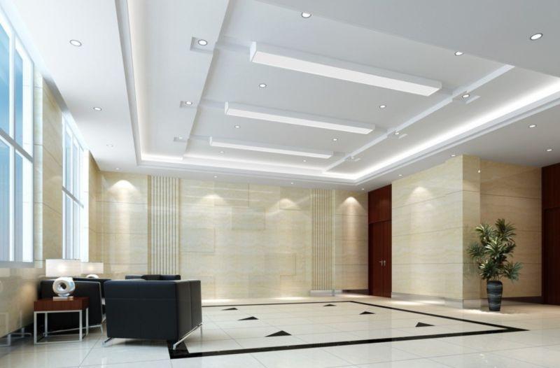 ceiling-designs-11