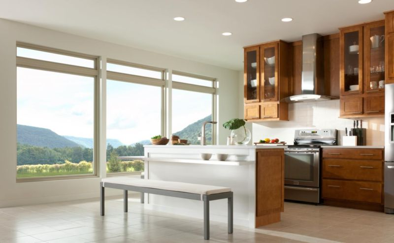 choosing-kitchen-windows-picture