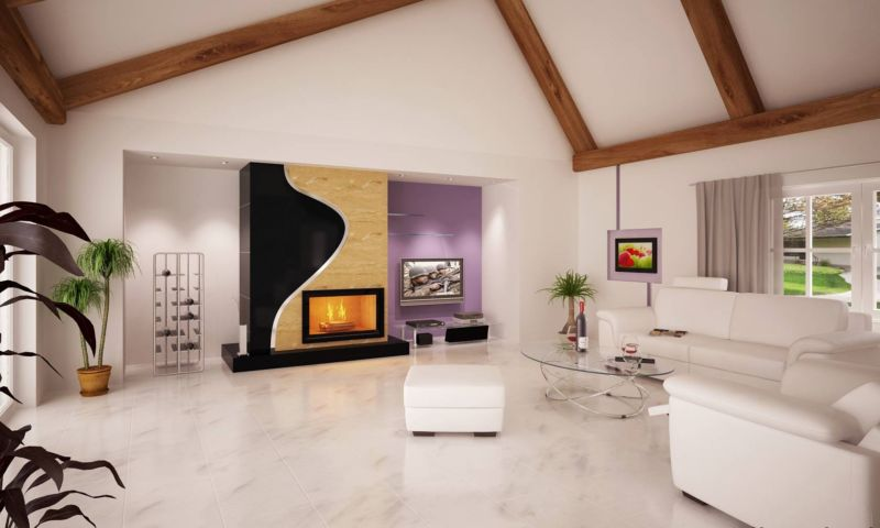 creative-fireplace-in-the-interior-14