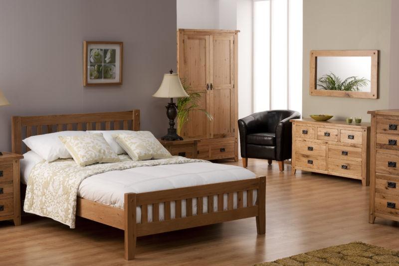 идеи для спальни 12 кв м фото