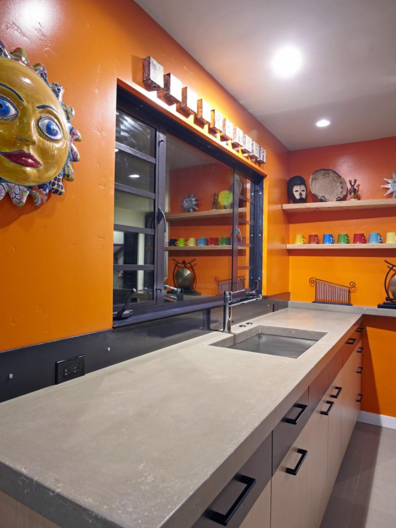dp_nar-bustamante-orange-contemporary-kitchen-accent-wall_v-jpg-rend-hgtvcom-1280-1707