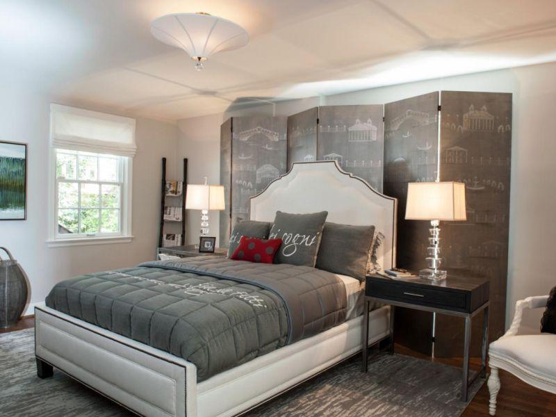 dp_wendy-danziger-guest-bedroom-3_4x3-jpg-rend-hgtvcom-1280-960