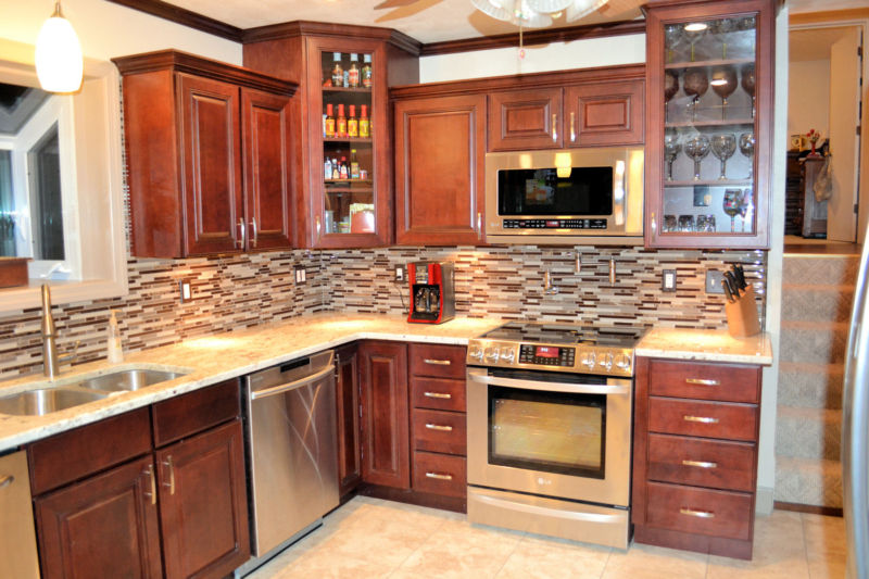 decorative_design_kitchen_091432_