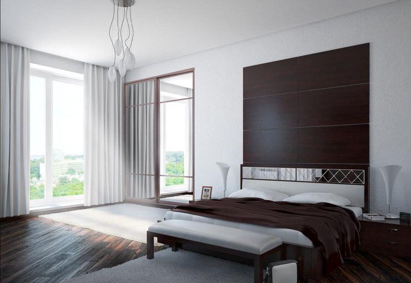 dizajjn-spalni-v-sovremennom-stile-5