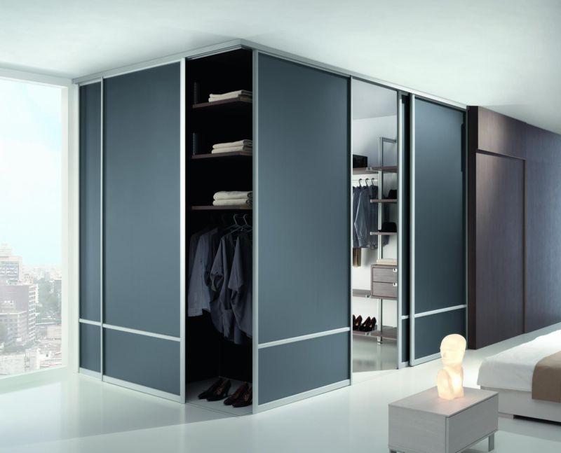 dveri-dlja-garderobnoj