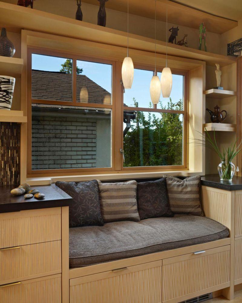 finne-architects_finne-kitchen_window-seat-jpg-rend-hgtvcom-1280-1600