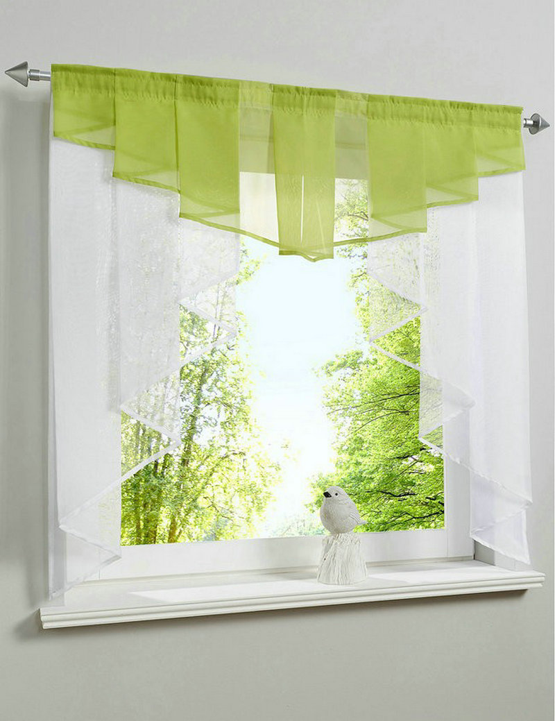 fashion-pleated-design-stitching-colors-tulle-balcony-font-b-kitchen-b-font-window-font-b-curtain