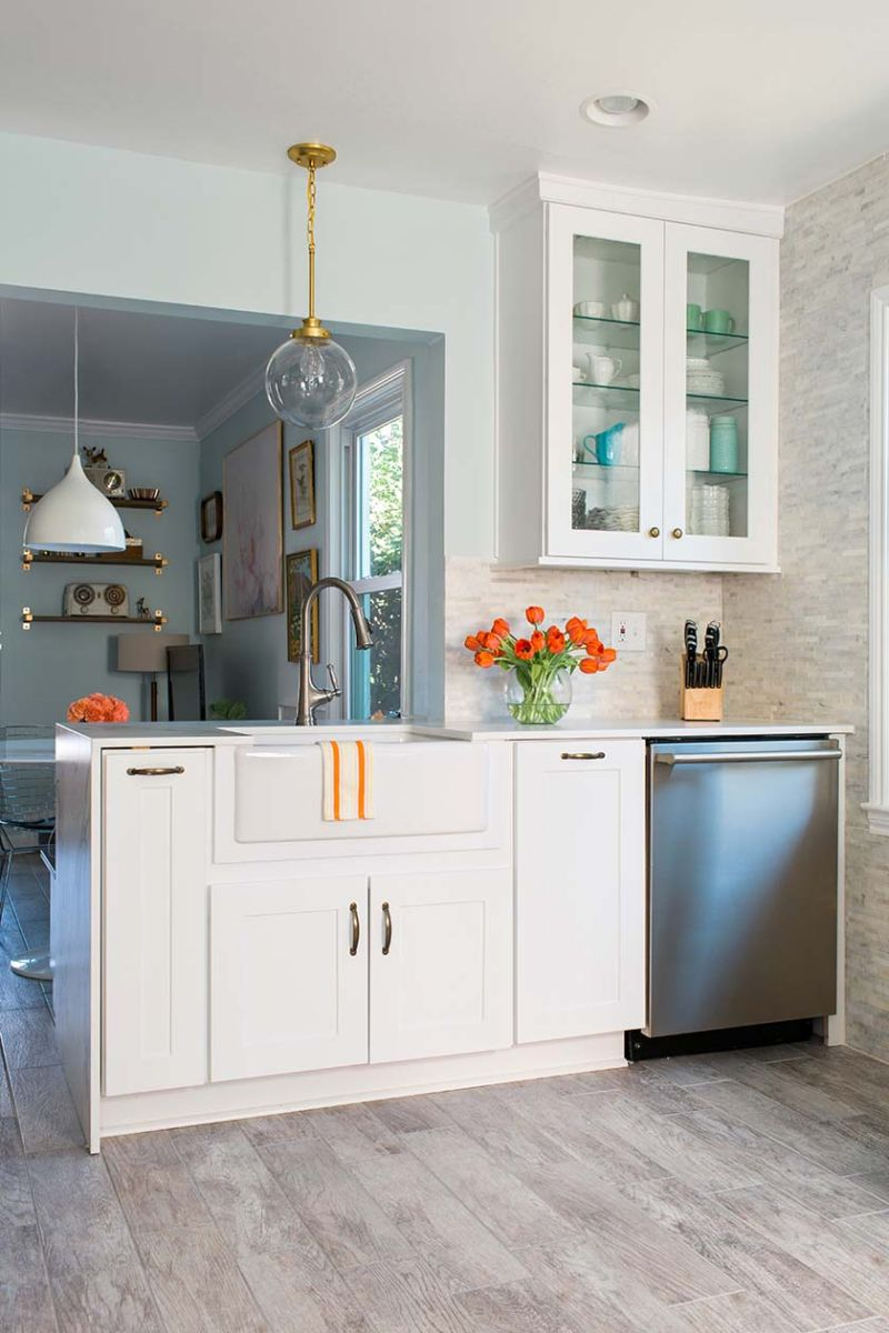 flynnside-home-depot-laybabylay-kitchen_11232015_rustic-white011