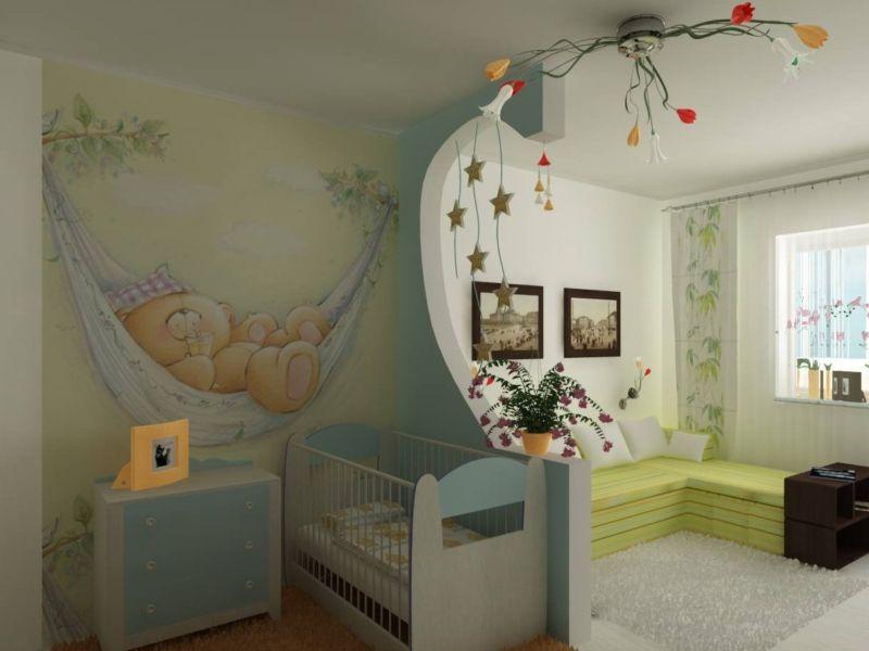 foto-3-dizajn-gostinoj-detskoj-1