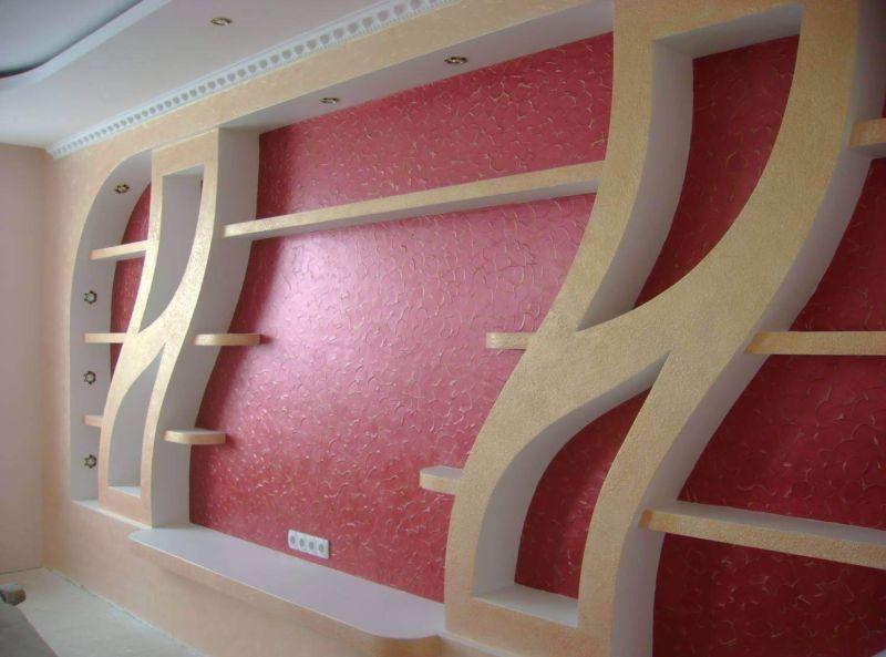 foto-48-razlichnye-konstrukcii-nishi-pod-televizor-iz-gipsokartona