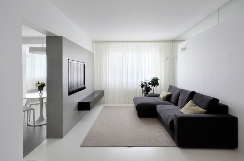 foto-72-dizajn-gostinoj-v-stile-minimalizm