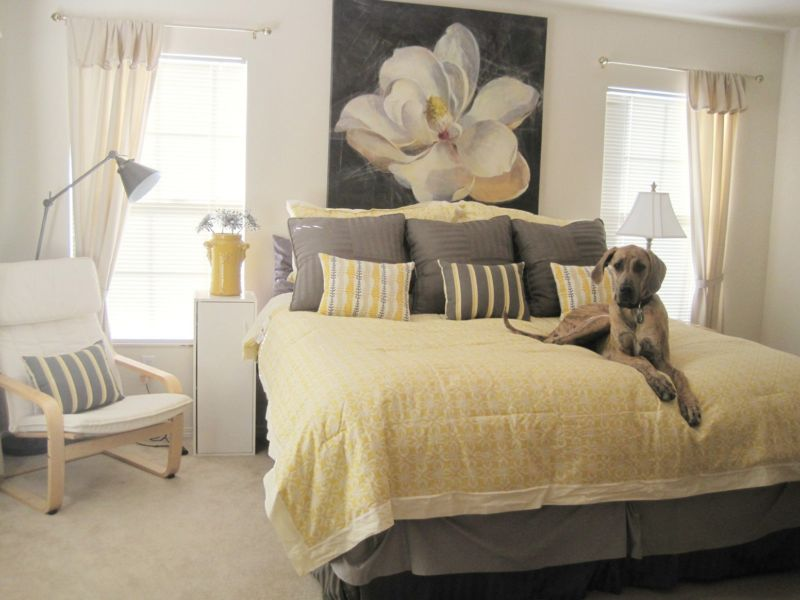 gray-and-yellow-bedroom-paint-1