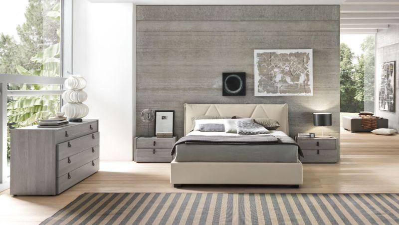grey-bedroom-furniture-set-3