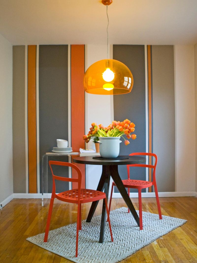 hkitc108_after-orange-dining-room-light-fixture_s3x4-jpg-rend-hgtvcom-1280-1707
