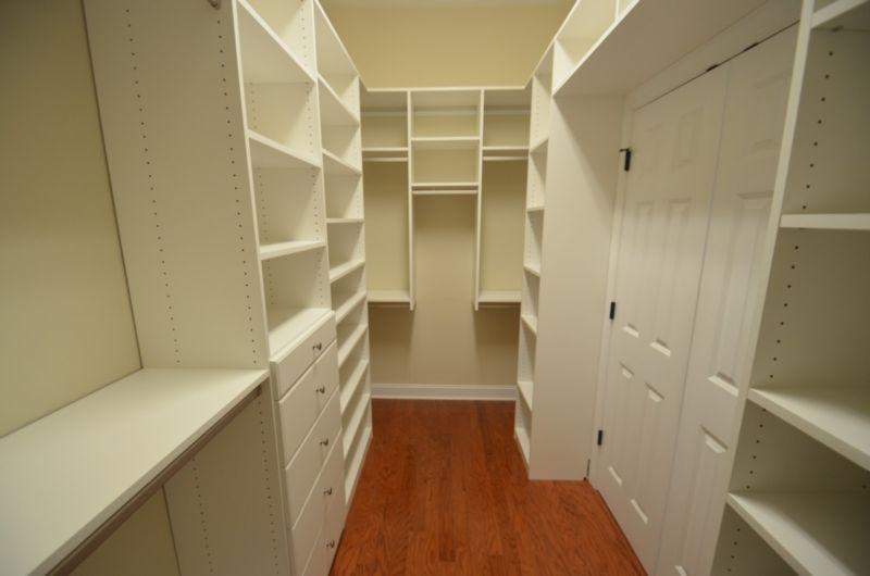 hybrid-white-closet-1200-min
